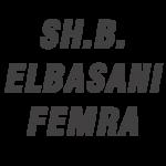 Elbasani Femra