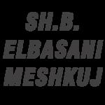 Elbasani Meshkuj