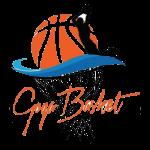 Goga Basket
