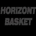 Horizont Basket