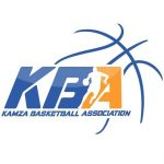 Kamza Basket