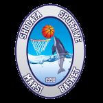 Marsi Basket