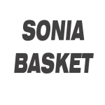 Sonia Basket