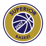 Superior Basket