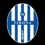 Tirana-Meshkuj-1