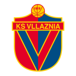 Vllaznia-1