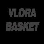 Vlora Basket