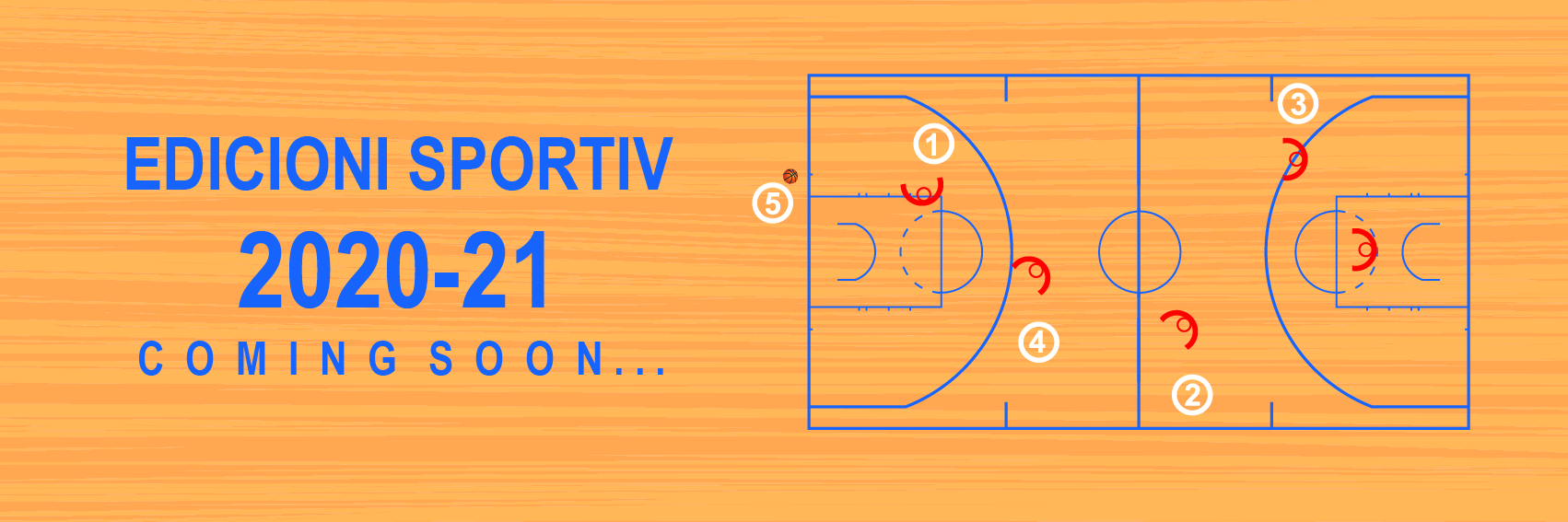 Në Shqipëri ka dhe Basketboll!